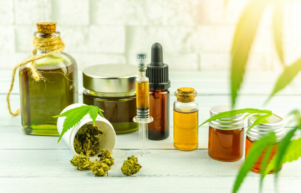various-cbd-cannabis-buds
